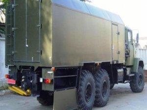 HDPli grup askeri araca saldırı