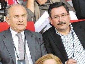 3 şirkete göre AK Parti yine fark atacak