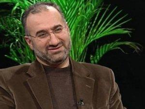 İslamoğlu: 27 Aralıkta beni tutuklayacaklardı