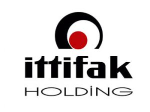 İttifak Holding net karını açıkladı