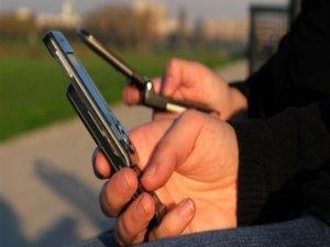 Cep telefonunda ucuzluk zamanı