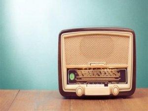 İslamı radyolardan da azaltmak istediler