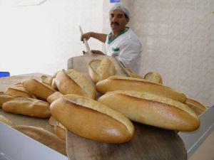 Ekmekte hijyen hastalıkları önler
