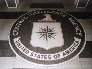 CIAye saldırının sır perdesi