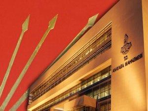 CHP, yeniden Anayasa Mahkemesine başvurdu