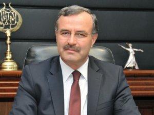 Konyanın ihracat rakamları yükselişe devam ediyor