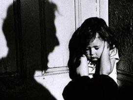 Psikolog Duran: Çocuk şiddeti unutmaz