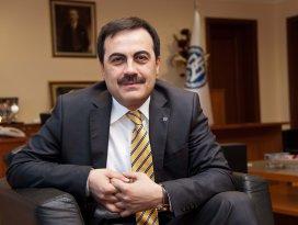 Konya'nın 2014 ihracatı rekor kırmaya devam ediyor