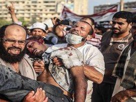 Mosaab Elshamynin fotoğrafı ödül aldı