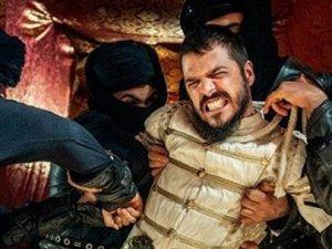 Şehzade Mustafa davasında karar verildi!
