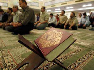 Kuran-ı Kerim (Meal) bilgi yarışması