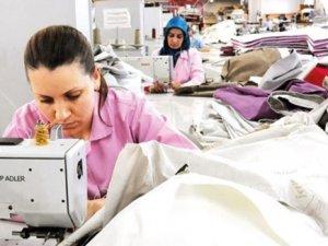 Türkiye istihdamda rekor kırdı