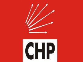CHPde 500 kişilik istifa şoku!
