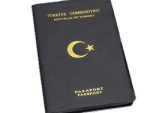 Lübnanla da vize kalkıyor