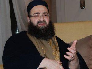 Cübbeli Ahmet Hocaya enteresan teklif