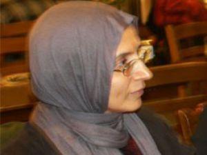 Aktaş: İslamcılık sınır aşma hareketidir!