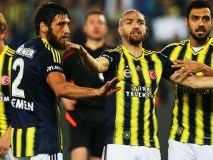 Trabzon maçı öncesi şok sakatlık!
