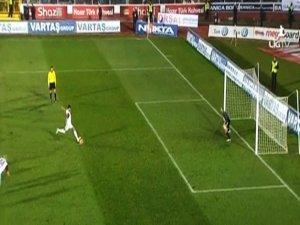 FIFA Başkanından ilginç penaltı önerisi!