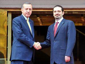 Türkiye bir ülkeyle daha vizeleri kaldırdı