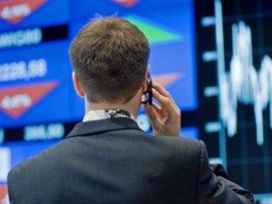 Piyasalar negatif