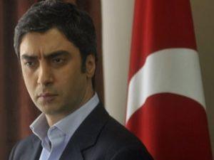 İsrail den Türkiye ye Kurtlar Vadisi uyarısı