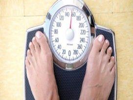 Neden kilo veremiyoruz?