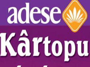 Adese'de kârtopu kampanyasıyla kârlı alışveriş