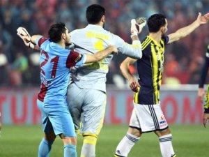 Trabzonlu yönetici dayanamadı itiraf etti