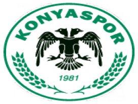 Torku Konyasporda genel kurul hazırlıkları
