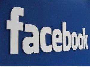 Facebooktan bir yenilik daha