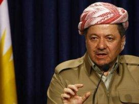 Kürtler barışseverdir ama abluka kabul edilemez