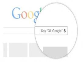 Google ve Twitterın başı bu Türk yüzünden belada