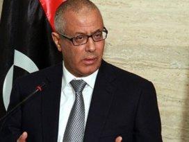 Libyada hükümet düştü
