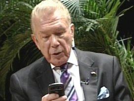 Twitter gitti Halk TV yaygaraya başladı