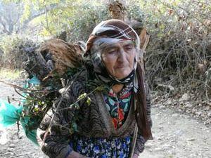 Ekonomik krizin orman işçiliğine etkisi