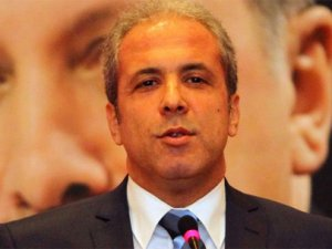 Şamil Tayyar AK Partiden istifa mı ediyor?