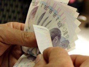 Bankalardan vatandaşa yeni bir şok daha!