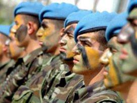 Türkiye, Afrikaya asker gönderiyor