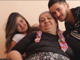 Göstericiler İstanbulda bir genci öldürdü
