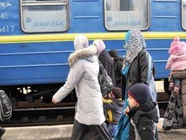 Kırımda ekonomik felaket kapıda