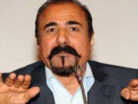 BDPden Şivan Perwere büyük şok!