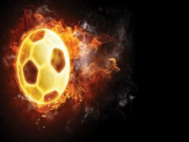 Trabzonspora 6 maç ceza