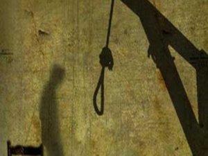 Irakta 7 kişi idam edildi