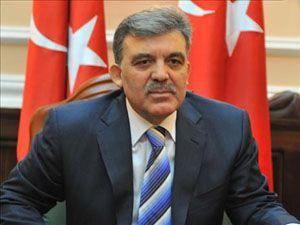 Türkiye özür bekliyor
