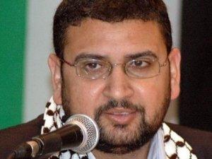 Hamastan STVye çok sert tepki