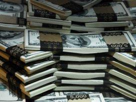 Dev Rus bankaları harekete geçti