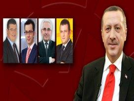 Başbakan Erdoğan yarın akşam Kanal 7de