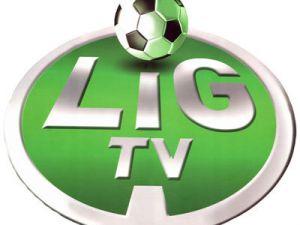 Futbolda gözler yayın ihalesinde