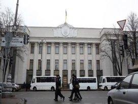 Kırım yüzde 90la evet dedi
