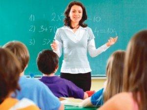 Öğretmenlere 21. yy becerileri eğitimi